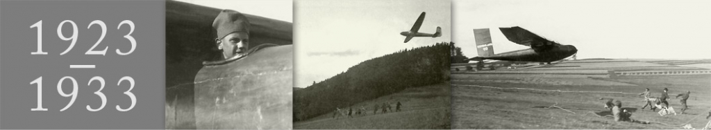 sfc-hihai-historie-1923-1933
