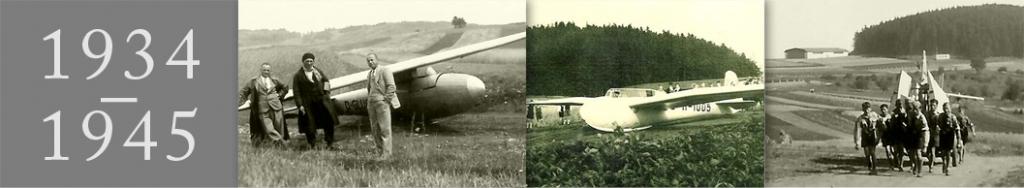sfc-hihai-historie-1934-1945