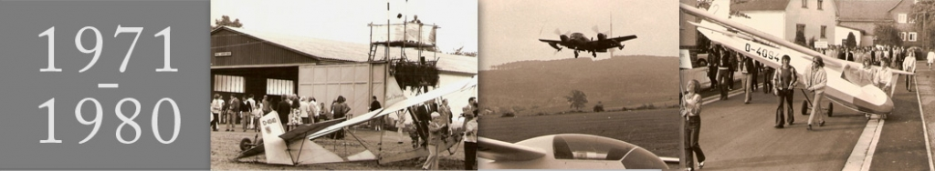 sfc-hihai-historie-1971-1980