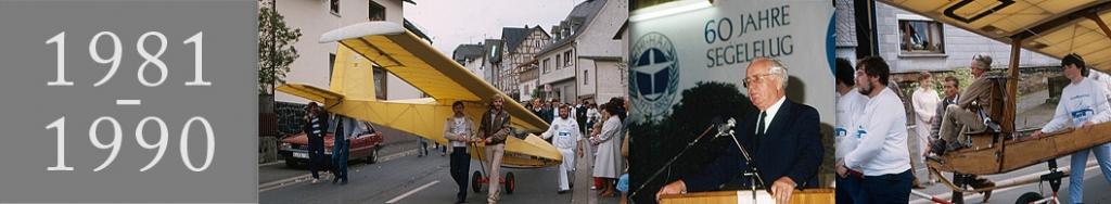 sfc-hihai-historie-1981-1990